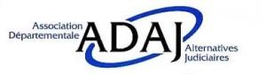 Logo ADAJ