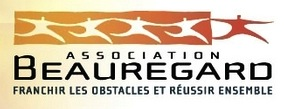 Logo Association Beauregard