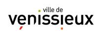 Logo de la ville de Vensssieux