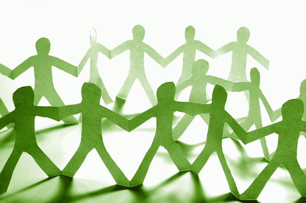 La délégation et ses effets