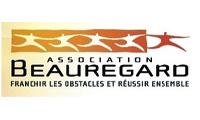 association_beauregard