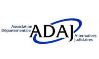 logo_ADAJ