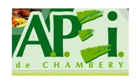 logo_apei_chambery