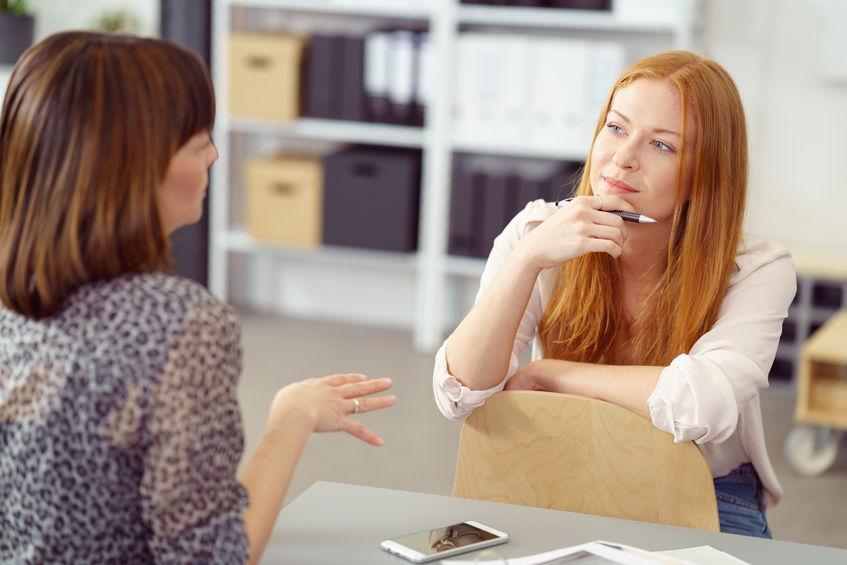 Contester une décision de la PMI ?