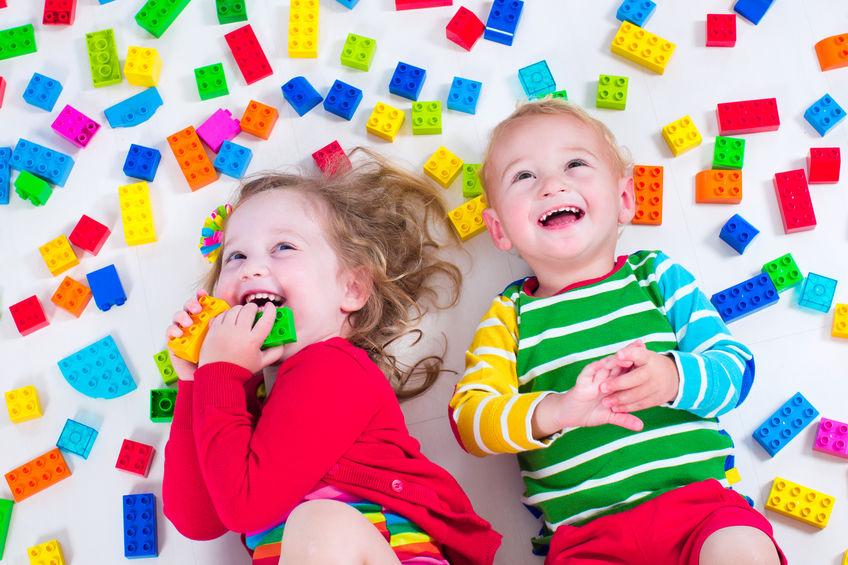 Connaitre la réforme des modes d'accueil de la petite enfance
